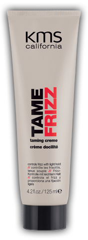 tamingfrizz-taming-creme
