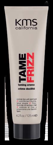 tamingfrizz-taming-creme