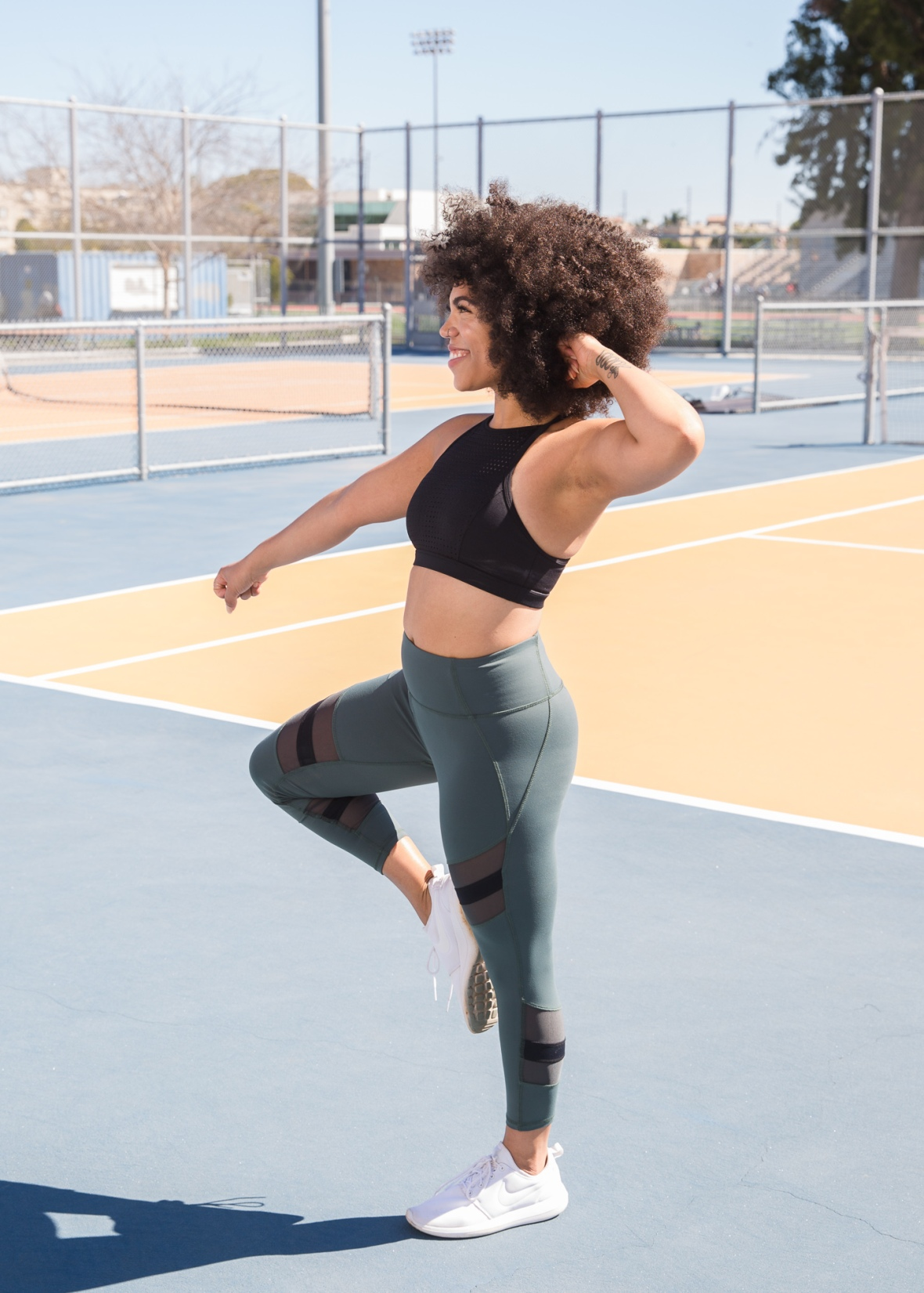 always_anne_blog_fitness