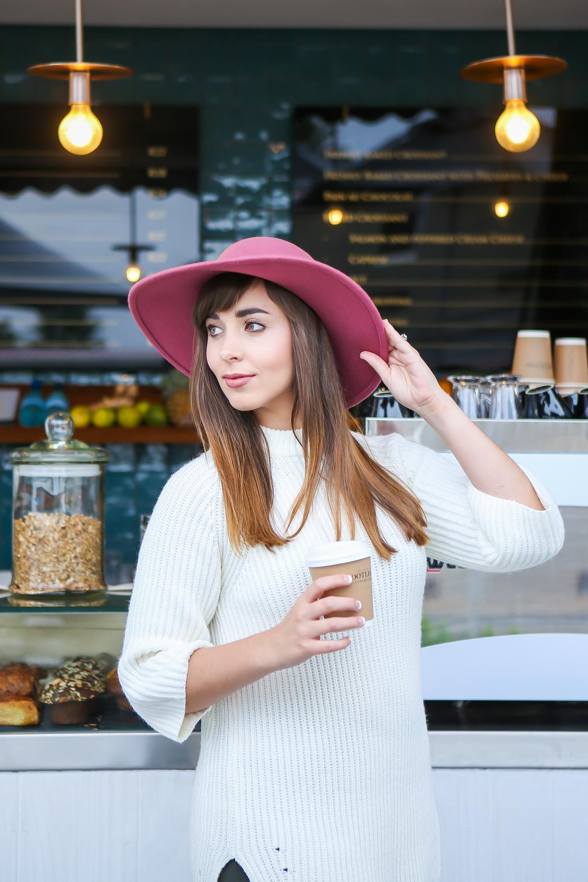 Annette de Wet Fashion Editor Always Anne Blog (4)