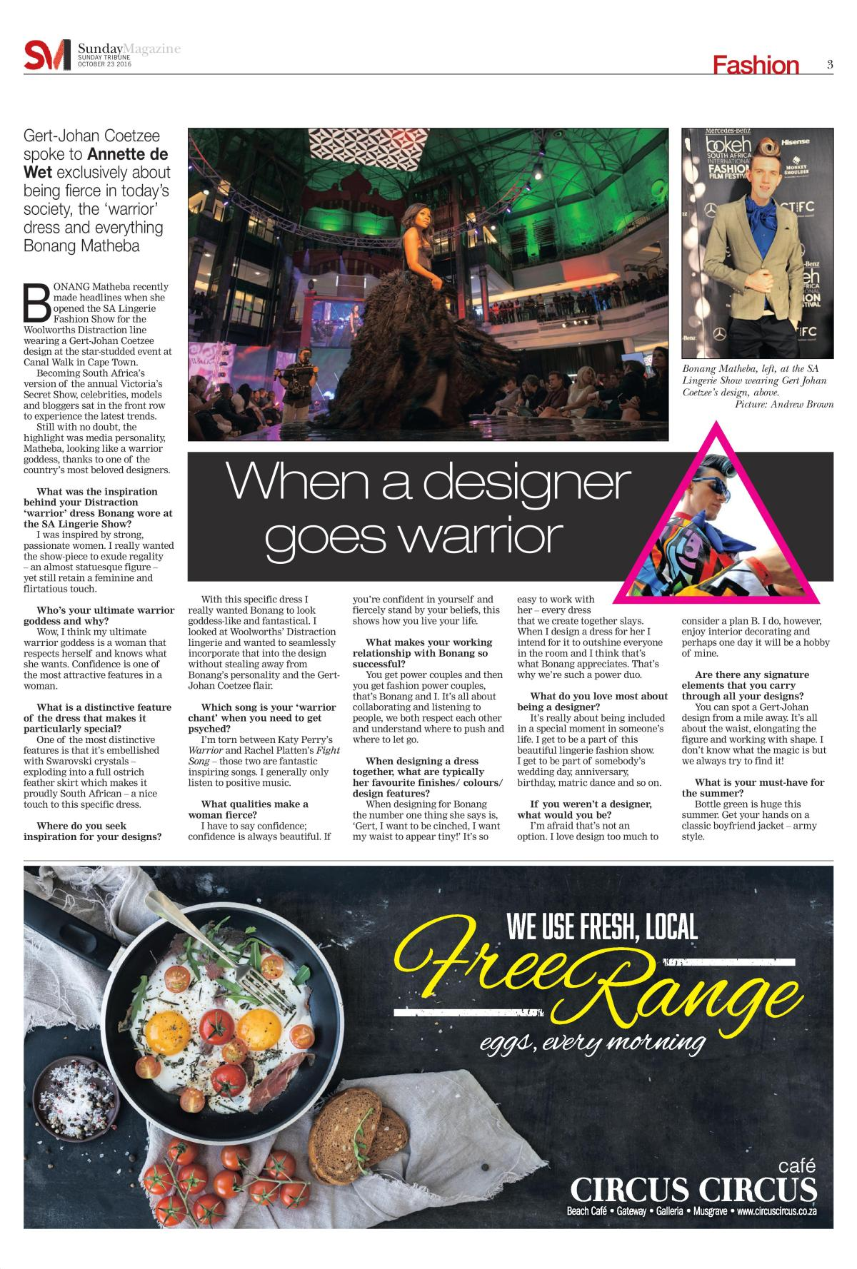bonang sunday tribune-page-001