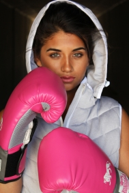 cindy boxing 3