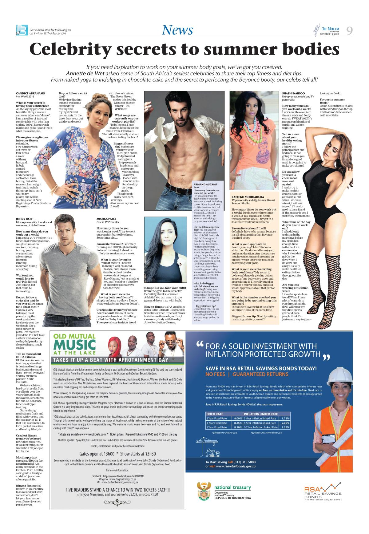 print celeb summer bodies (1)-page-001