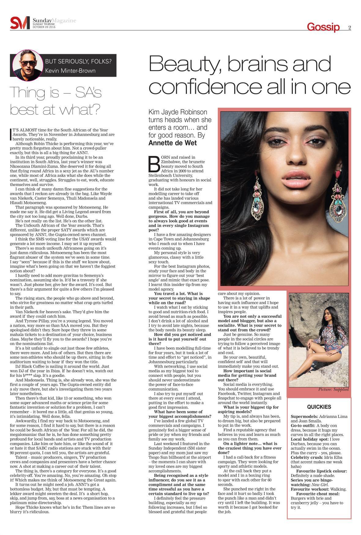 print ST Model Kim Jayde Robinson-page-001