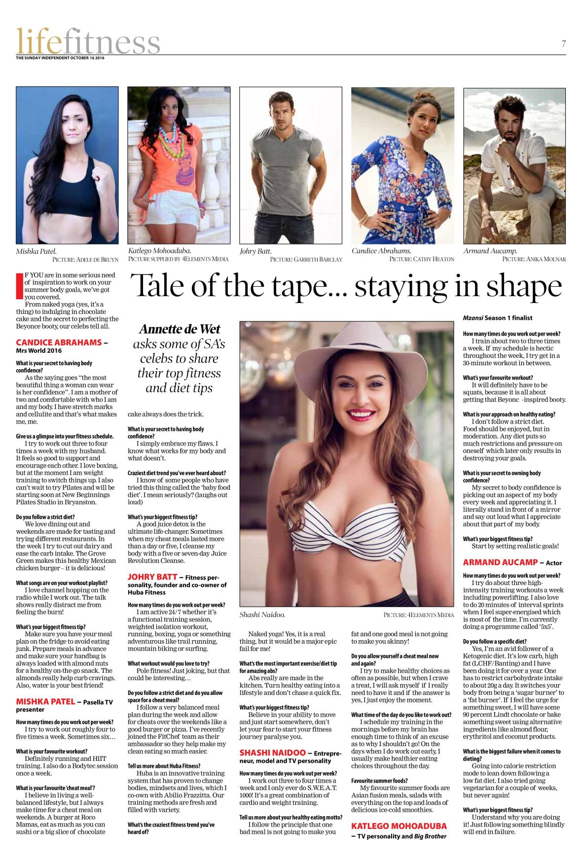print summer fitness sunday independent (1)-page-001