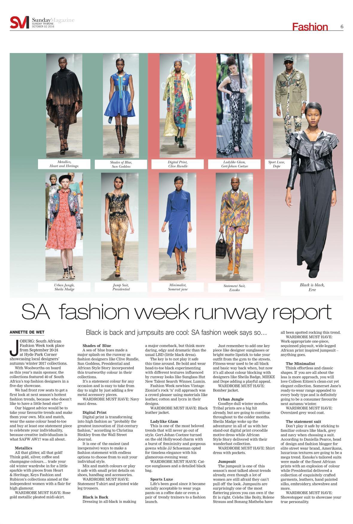 Sunday Magazine Natal Tribune-page-001