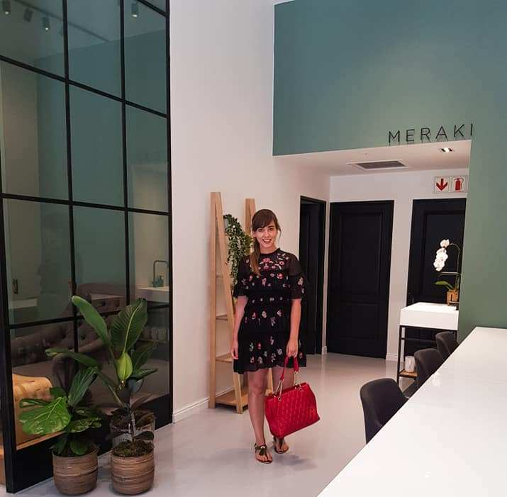meraki-spa-cape-town-annette-de-wet-always-anne-blog1
