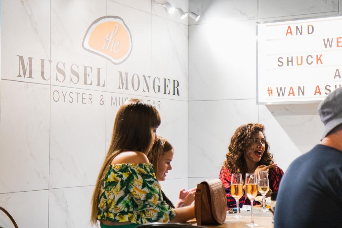 Mussel Monger-3775
