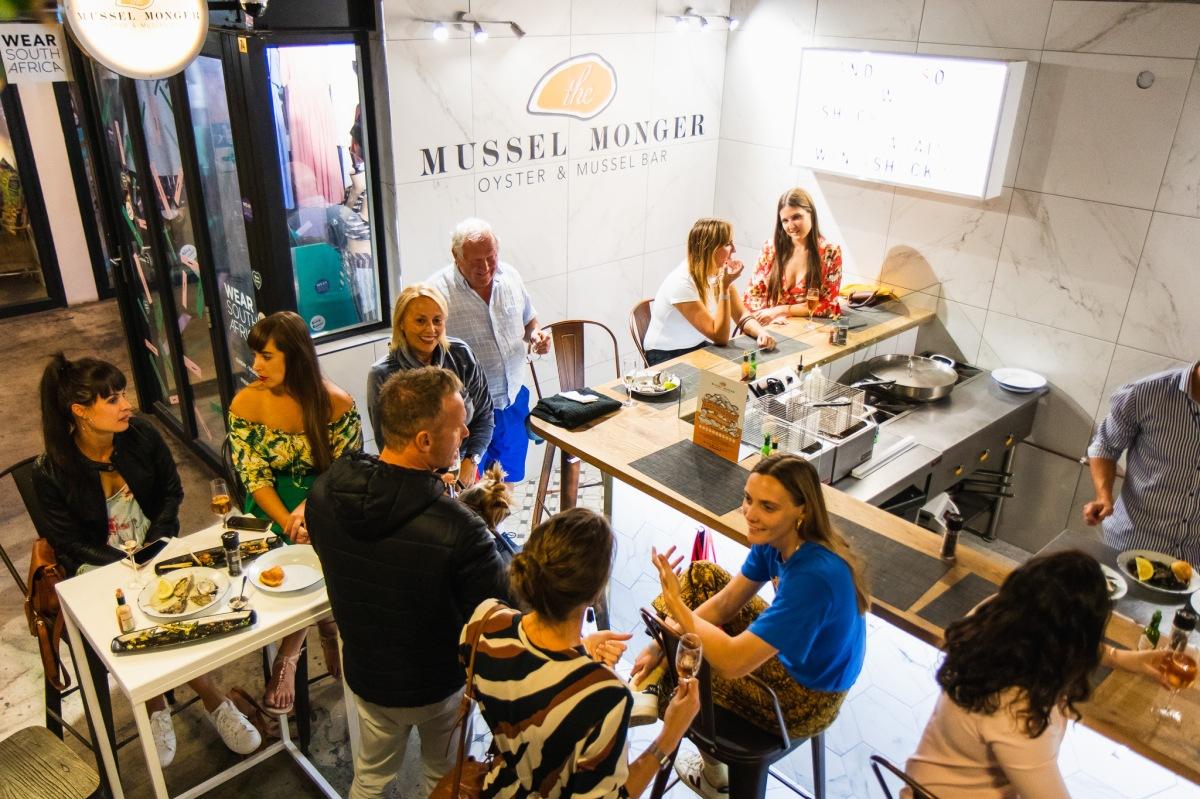 Mussel Monger-3881