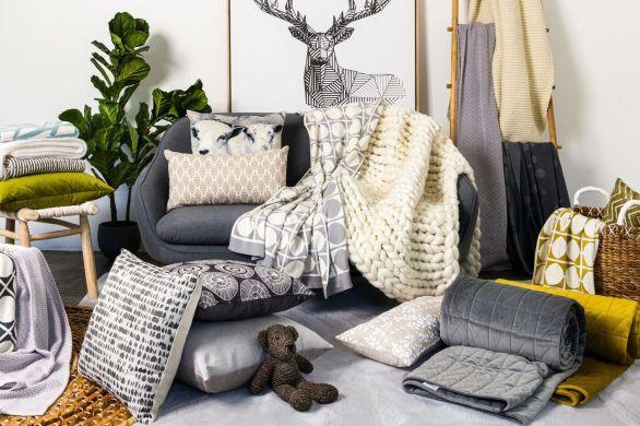 sofa company cape town home decor