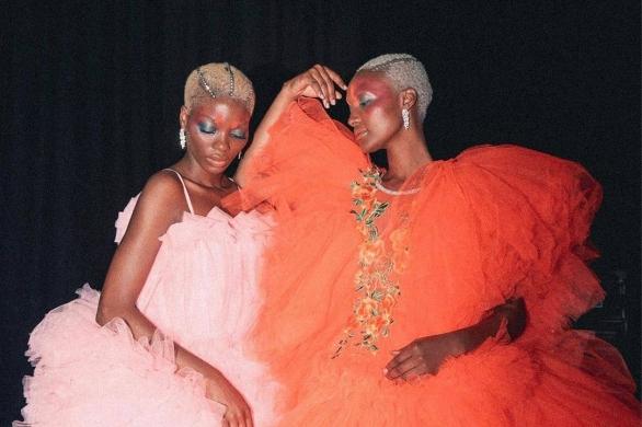 afi cape town fashion week