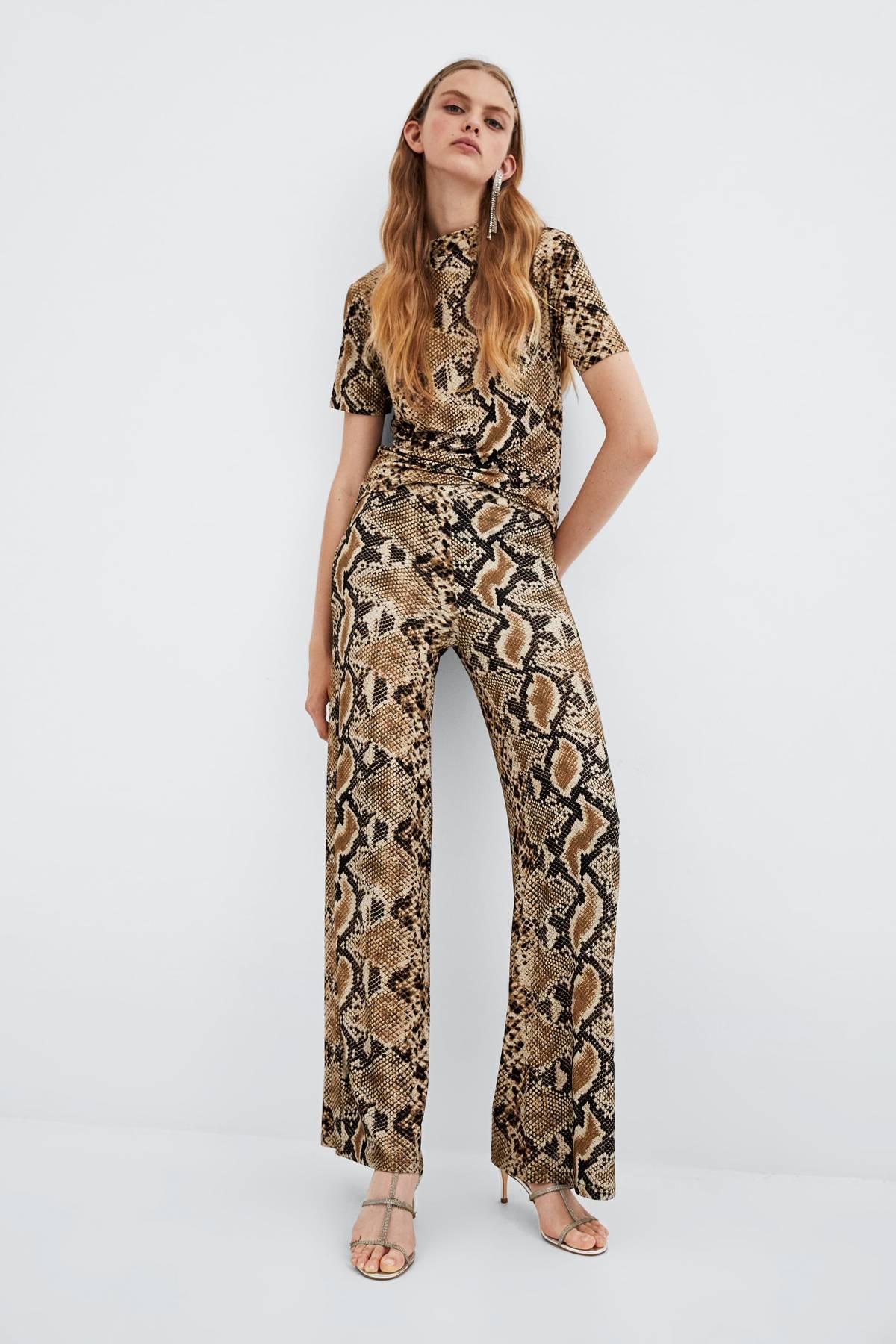 zara-snake-print-trend-274115-1543856183138-product.1200x0c