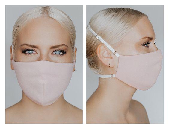 maskne-corona-skincare
