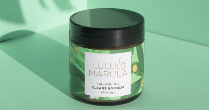 lulu-and-maula-skin-care
