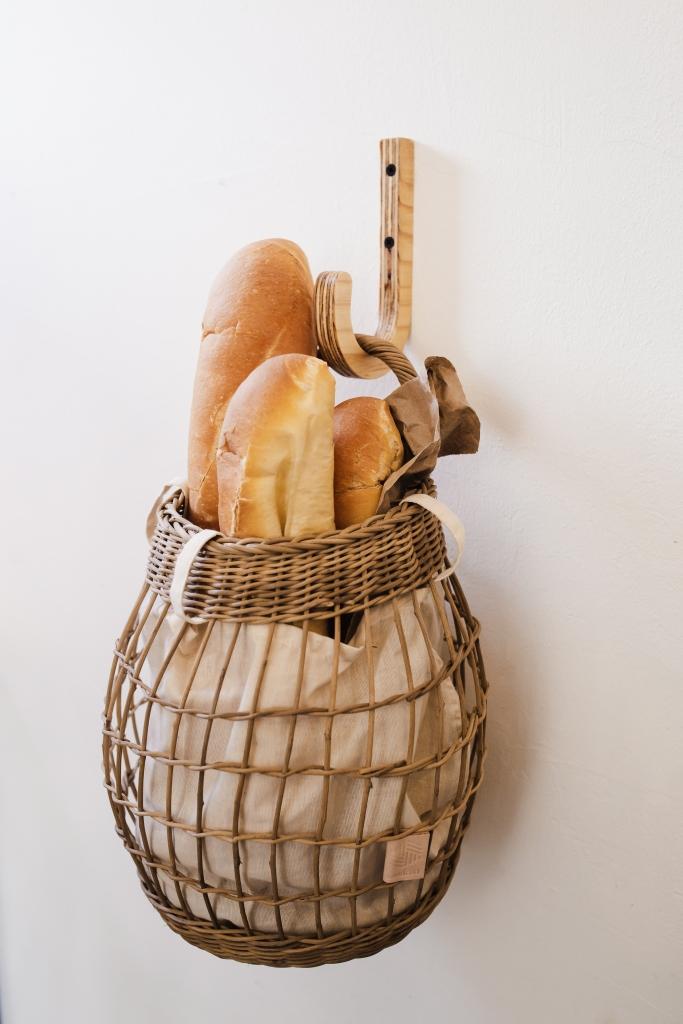 jana-leonard-baskiti-hanging-basket